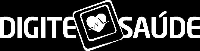 O Digite Saúde é um app onde a empresa poderá avaliar e interpretar no celular os dados corporativos de saúde dos colaboradores.