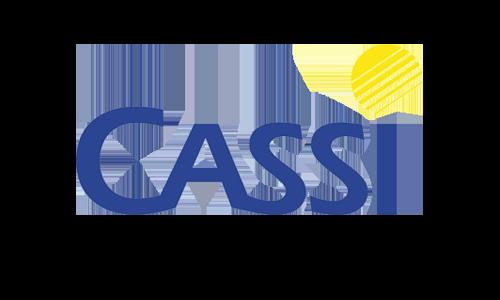 Cassi Logo