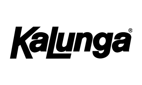Kalunga Logo
