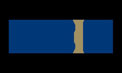 Omint Logo