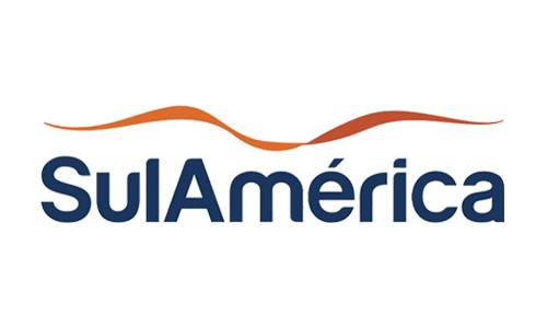 SulAmérica Logo