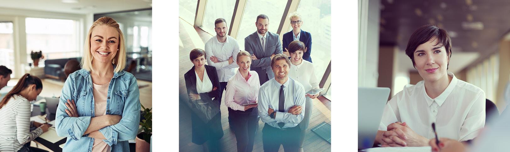 A Med.Co é uma corretora que comercializa planos de saúde e planos odontológicos empresariais para baixada santista.