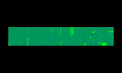 Unimed Logo