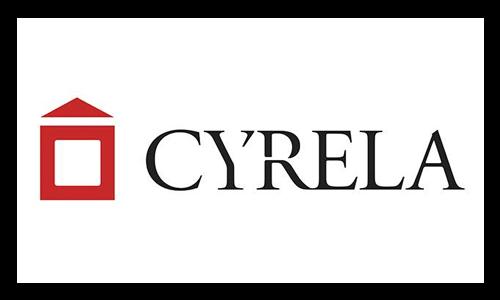 Cyrela Logo